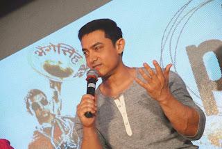 Amir Khan  (1).jpg