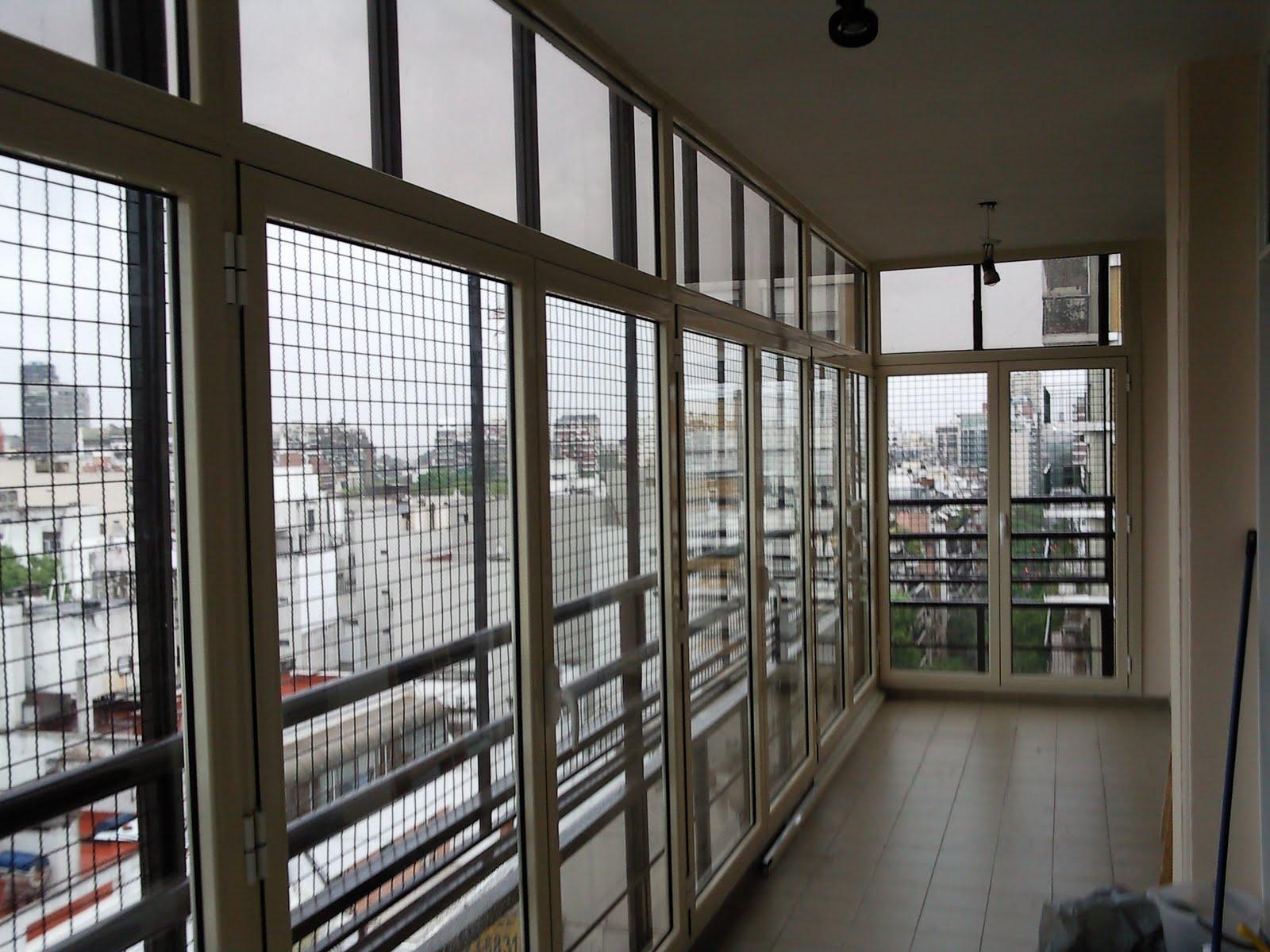 Cerramientos de balcones cerramientos ciudad real presupuesto gratis acristalamintos de - Cerramientos de balcones ...