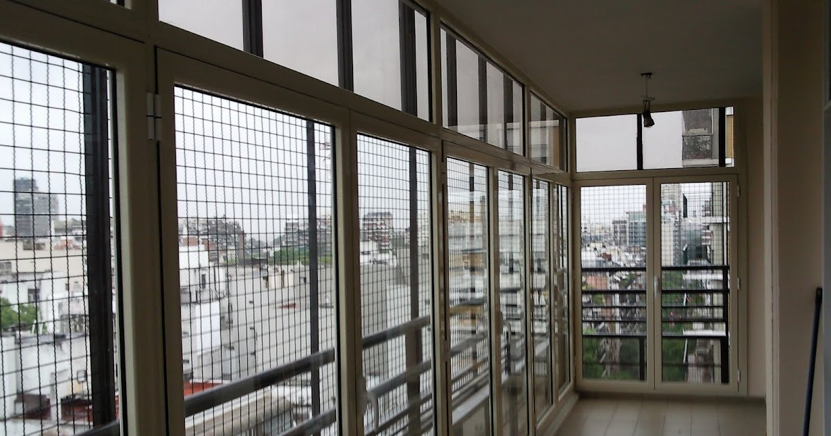 Cerramientos de balcones cerramientos ciudad real - Estores para balcones ...