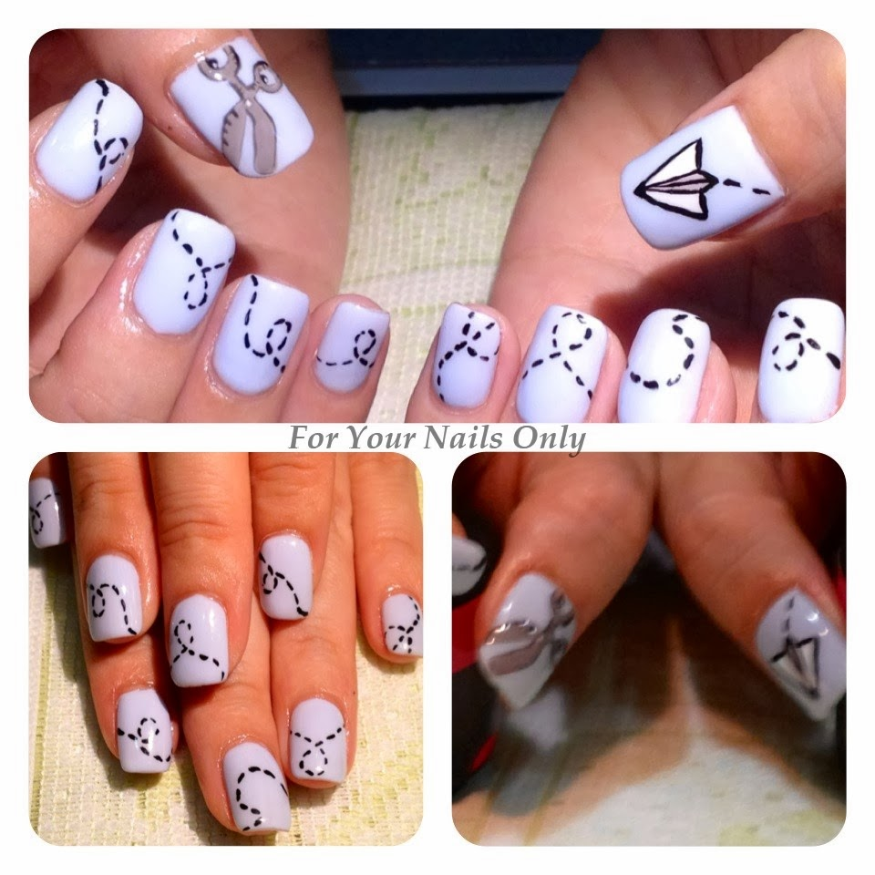 All about nail art prinsesfo Gallery