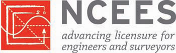 NCESS Recruitment 2015 Scietific Officer, Asst, Technician, Coordinator – 22 Posts National Council of Examiners for Engineering and Surveying www.incois.gov.in