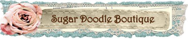 Sugar Doodle Boutique