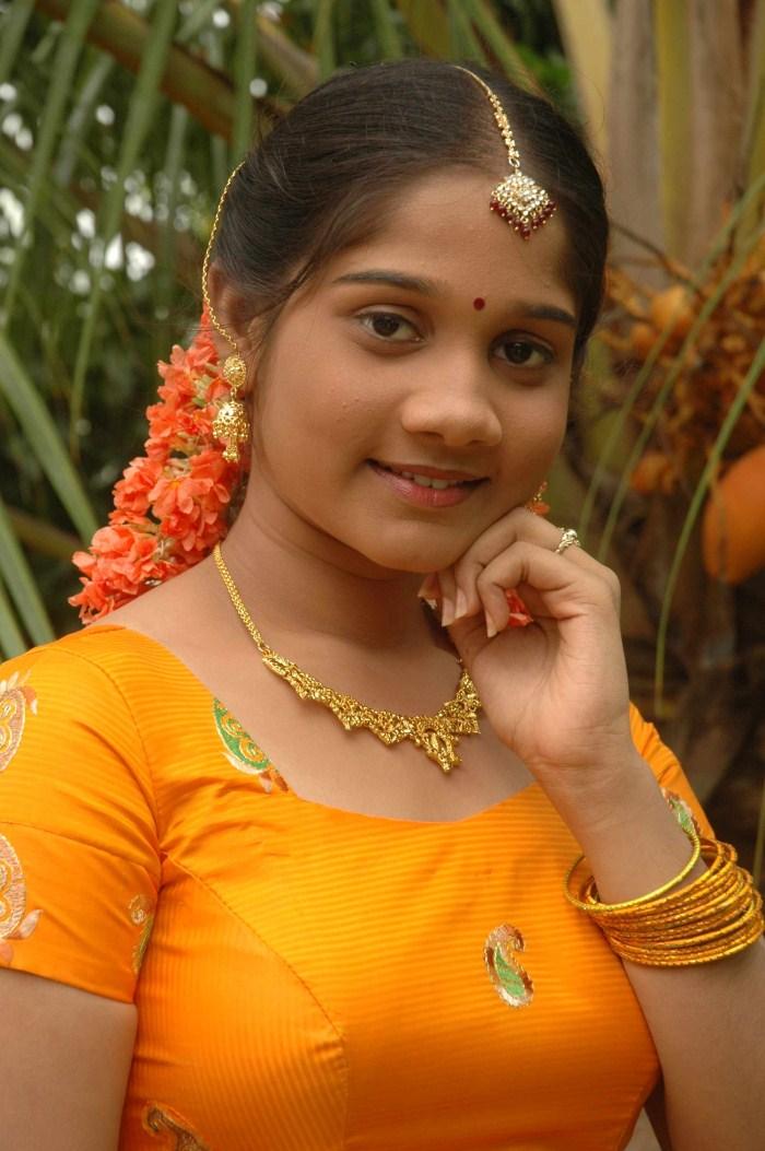 thamil girls teensex photos