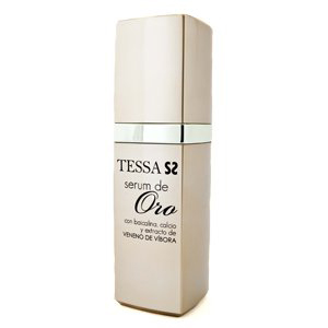 Tessa Cosmetics