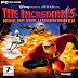 The Incredibles Rise Of The Underminer Game Download PC