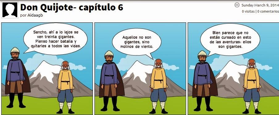 http://www.pixton.com/es/comic/vvspzz40