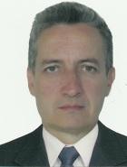 Consultor en Optimización y Administración de Producción