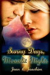 Sunny Days, Moonlit Nights