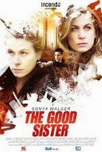 The Good Sister  movie2k