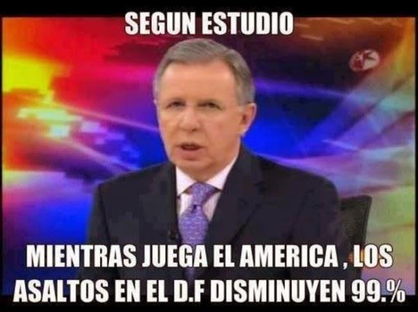 Memes del América4