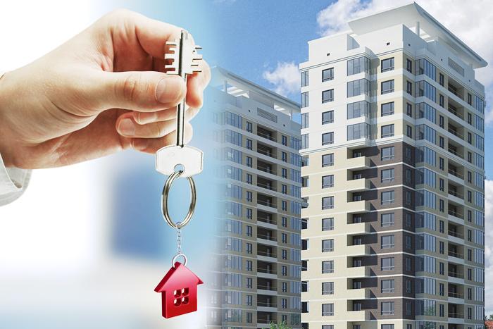 купить без кредитов и ипотеки исключением нескольких