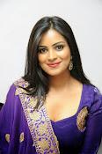 Akanksha Glam pics-thumbnail-19
