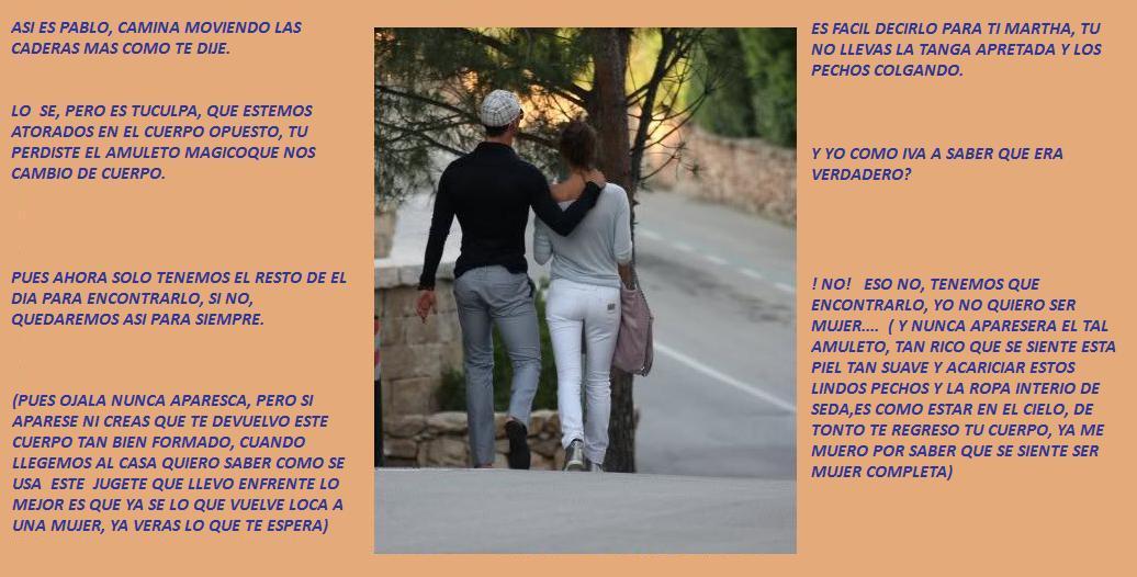 Tg Caption Quinceanera