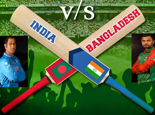 india vs bangladesh live streaming of cwc 2015