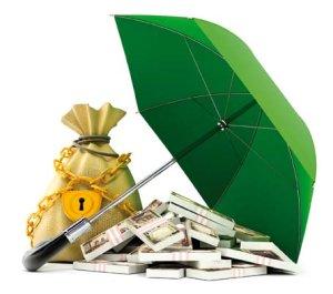 Investasi Aman Properti: Aktif Income Menjadi Pasif Income