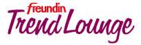 http://www.freundin-trendlounge.de/start.html