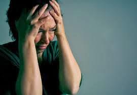 Dukungan Emosional Dan Psikologik Pada Pasien Dan Walinya