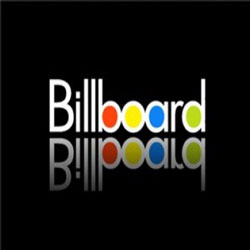 Billboard Exclusive February 2013 Chart