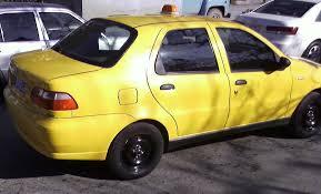 3. Taksi
