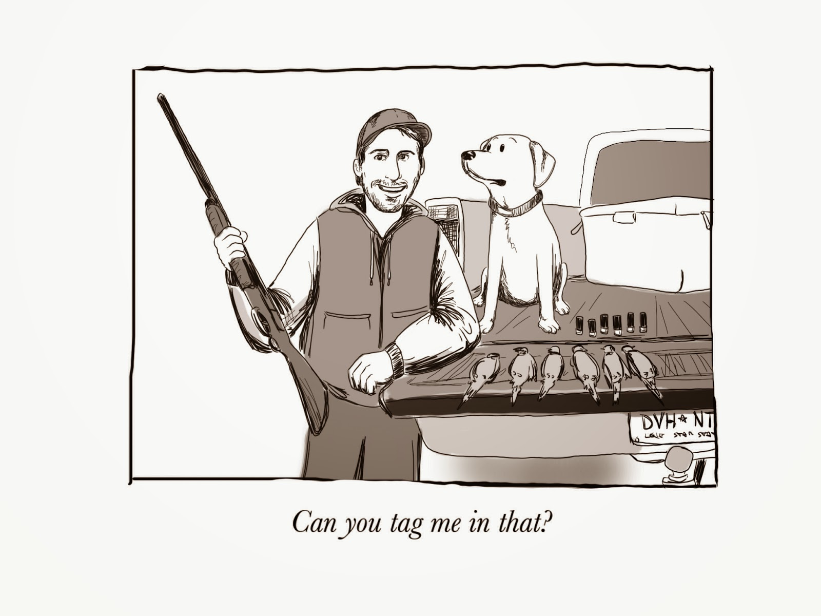 Image result for dove hunting cartoon pictures