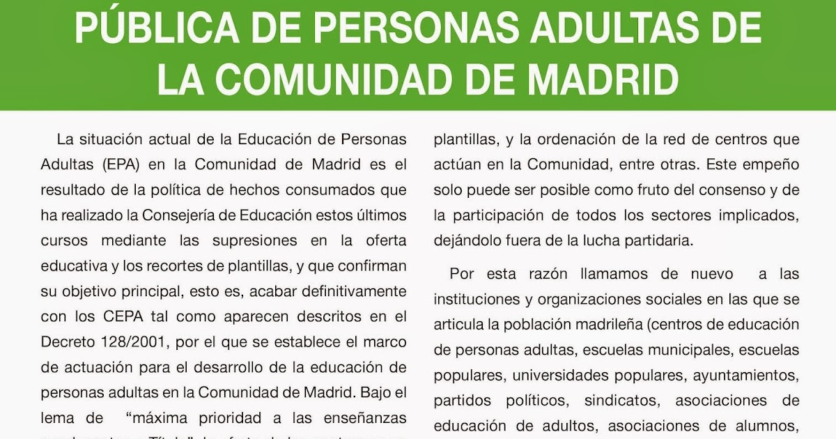 Comunidades-Activas-De-Adultos Videos - Metacafe