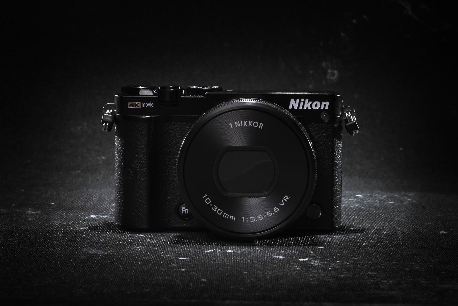 PremiumDigital Compatible With Nikon COOLPIX 8700 Power Adapter