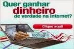 http://blogdoparrini.blogspot.com.br/2013/02/dicas-para-ganhar-dinheiro-na-internet.html