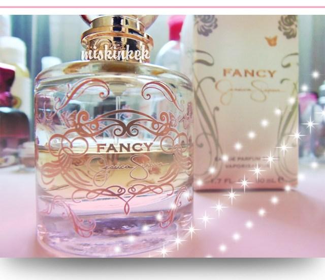 jessica-simpson-fancy-parfum-yorumu
