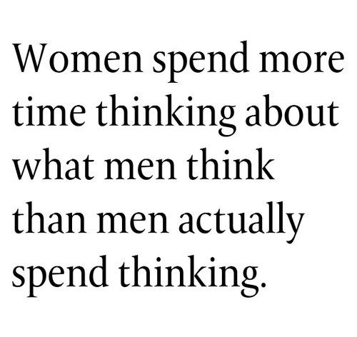 Women spend jjbjorkman.blogspot.com