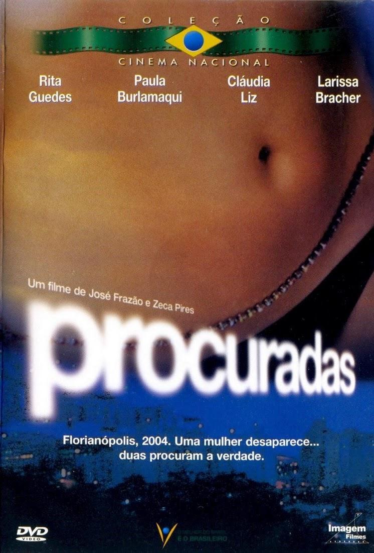 Procuradas – Nacional (2004)