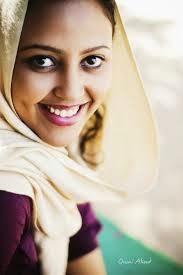 The World Best Girls Photo in Sudan