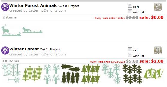 http://interneka.com/affiliate/AIDLink.php?link=www.letteringdelights.com/searchprod.php?days=45&AID=39954