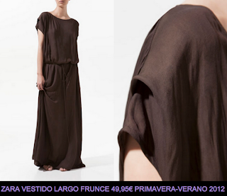 Zara-Vestidos-Largos2-Verano2012