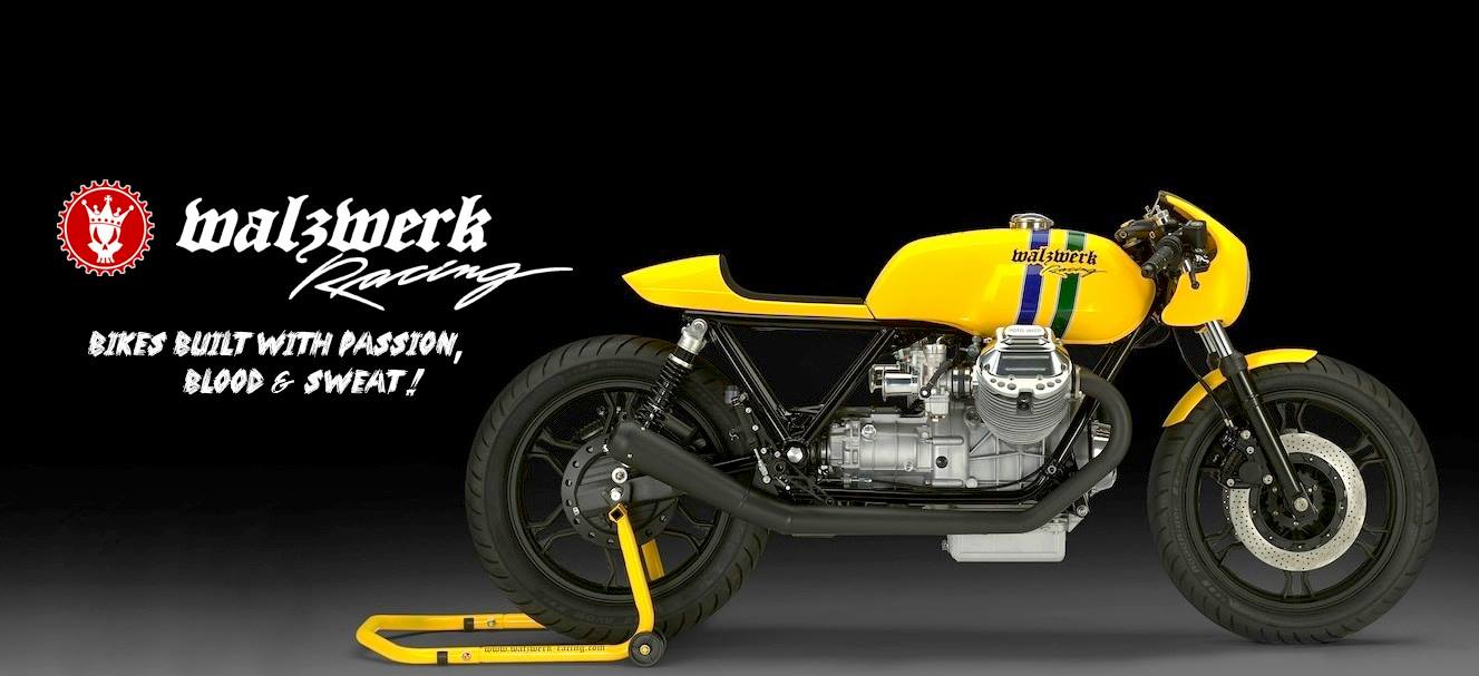 generation bobber ducati scrambler umbau von walzwerk racing. Black Bedroom Furniture Sets. Home Design Ideas