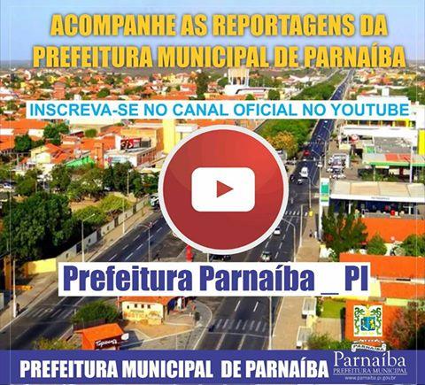 Canal de vídeo PMP
