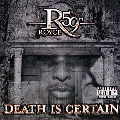 Royce_Da_59-Death_Is_Certain-2004-TAM_INT