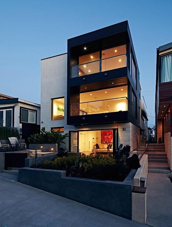 desain jendela rumah minimalis modern desain rumah minimalis modern jepang tips desain interior rumah minimalis modern & Gambar Desain Rumah Minimalis Modern terbaru 2015 - World News