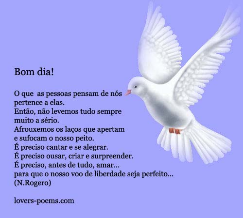 Poesias - Poemas Românticos Emocionantes - [Oriza Martins