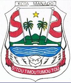 Rincian Formasi CPNS Daerah 2014 Kota Manado