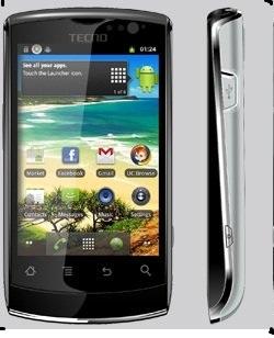 Tecno Mobile Ethiopia