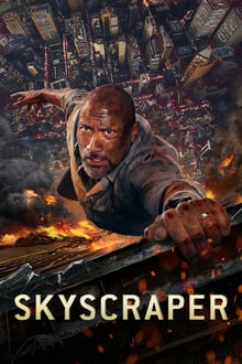 Watch Skyscraper Online Free in HD