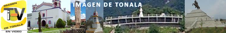 Imagen de Tonalá Chiapas