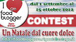Partecipo al Contest Rigoni di Asiago