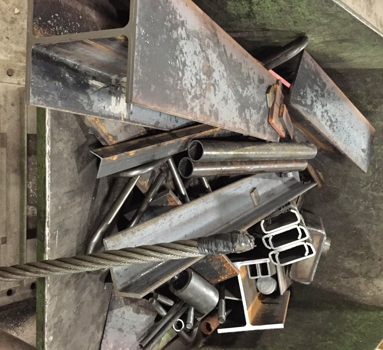 Aluminum Scrap Metal Recycling Can likewise Arcgency Wfh House Wuxi China additionally Scrap Metal Raleigh Recycling Nc Prices For Copper further What We Recycle furthermore Window Caulking. on aluminum siding scrap prices