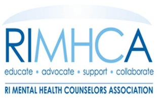 Rhode Island Mental Health Counselor Association