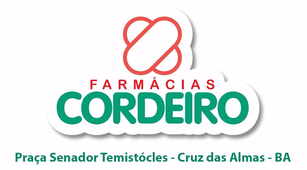 Farmácias Cordeiro