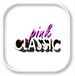 Pink Classic TV Streaming