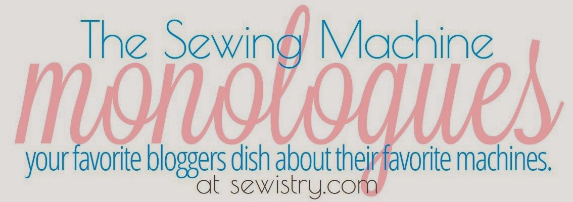 http://sewistry.com/2014/04/bernina-bernette-56-sewing-machine-review-scary-shaffer-sisters/