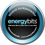 #poweredbybits