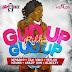 GUD UP GUD UP RIDDIM CD (2014)